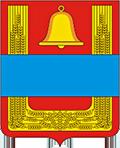 Ново-Дубовский сельсовет Хлевенского муниципального района Липецкой области